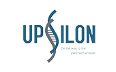 Upsilon biosciences